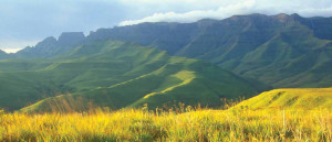 Drakensberg hotel accommodation