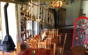 Drakensberg wedding venue that you will remember