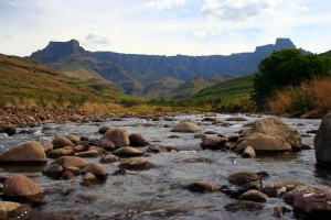 Destinations to Visit While Staying in Drakensberg